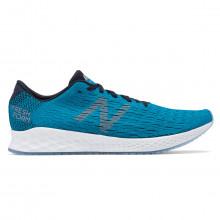 New Balance Mens 2019 Fresh Foam Zante Pursuit Running Shoes