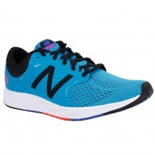 New Balance Mens Zante v4 Running Shoes