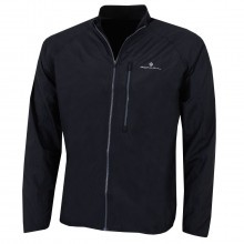 Ronhill Mens Everyday Running Jacket