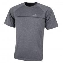 Ronhill Mens Everyday Short Sleeve T-Shirt