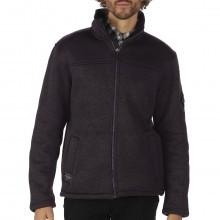 Regatta Mens Palin Full Zip Fleece Jacket