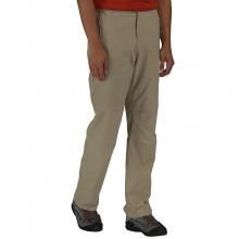 Regatta Mens Fellwalk II Walking Trousers