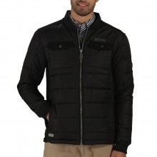 Regatta Mens  Larrie Jacket