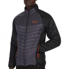 Regatta  Mens Halton Insulated Jacket
