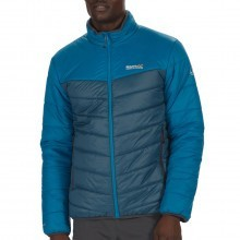 Regatta  Men's Icebound III Insulated Jacket