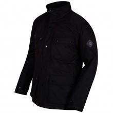 Regatta Mens Ellsworth 4 Pocket Jacket