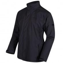 Regatta  Mens Hesper II Waterproof Insulated Jacket