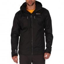 Regatta  Mens Calderdale II Waterproof Jacket