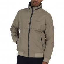 Regatta Mens  Mason Waterproof Jacket