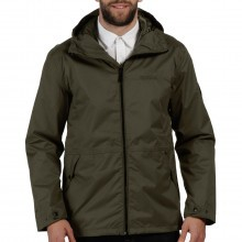 Regatta Mens  Harlan Waterproof Jacket