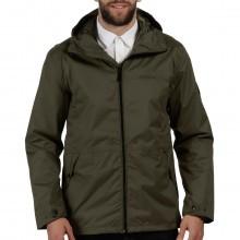 Regatta Mens  Harlan Waterproof Jacket