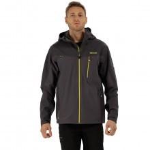 Regatta Mens Birchdale Isotex Jacket