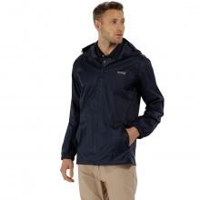 Regatta Mens Pack-It III Jacket