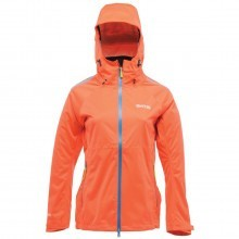 Regatta Womens Airglow Performance Jacket