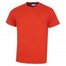 Lacoste Mens Motion Tech Petit Pique T-Shirt