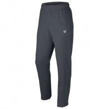 Wilson Mens Rush Knit Pant Tennis Pants