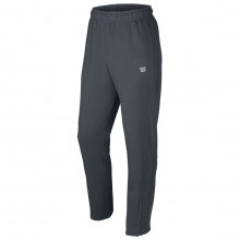 Wilson Mens Rush Knit Pant Tennis Pants