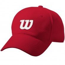 Wilson Sport Mens Summer II Cap