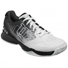 Wilson Sport Mens Kaos Comp Speed Trainers