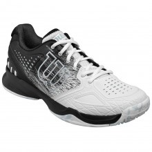 Wilson Sport Mens Kaos Comp Speed Trainers