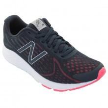 2016 New Balance Womens Vazee Rush v2 Running Shoes