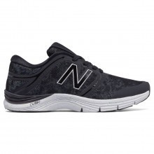 New Balance  Womens WX711 v2 Cushioned Trainers