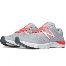 New Balance Womens WX711v2 Mesh Running Shoes