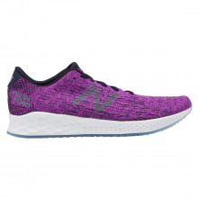 New Balance Womens Fresh Foam Zante Pursuit Running Shoes