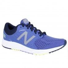 New Balance Womens Fresh Foam Zante V4 Running Shoes