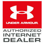 Under Armour Authorised Dealer