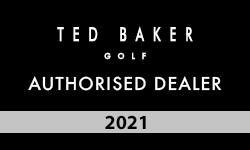 Ted Baker Authorised Dealer